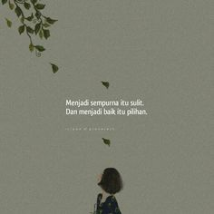 Qoutes, Life Quotes, Aesthetic Words, Quotes Indonesia, Islamic Quotes, Caption, Sentences, Quote Of The Day, Best Quotes