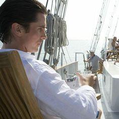 Christian Bale as Bruce Wayne Chris Bale, Batman Christian Bale, The Dark Knight Trilogy, American Psycho, American Actors, Dc Movies, Films, Taylor Swift Songs, Come Undone