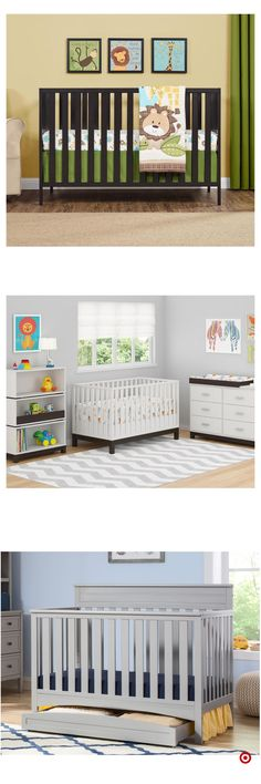 Shop Target for standard full-sized crib you will love at great low prices. Free shipping on orders of $35+ or free same-day pick-up in store.