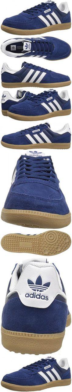 adidas originali nizza lo scarpe bianche bz0489 bianco