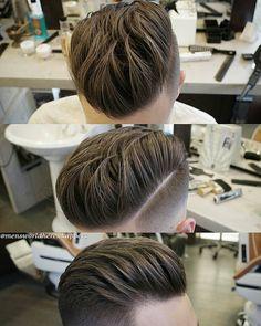 Barbershop Men's World Herenkappers ☎ 0529 451567 Artistic Director Hairbond NL