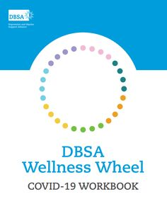 Wellness comes from knowing your strengths and finding ways to move forward, one step at a time. Wellness Wheel, Living With Depression, Research Studies, Goals Planner, Move Forward, Bipolar, First Step, Writing Prompts, How Are You Feeling