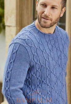 (252) Pinterest | ВЯЗАНИЕ. ШАЛИ , ШАРФЫ, ПОНЧО, НАКИДКИ. | Постила Poncho Sweater, Men Sweater, Lace Knitting, Winter Wear, Cable Knit, Knitwear, Winter Fashion, Mens Fashion, How To Wear