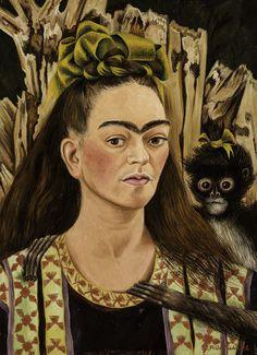 México destaca en el extranjero a través de su arte y su cultura Diego  Rivera Frida ee5483fef20