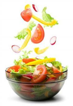 acido urico funcion en el organismo dietas para bajar acido urico como curar el acido urico elevado