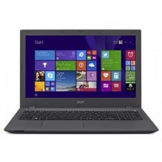 Acer Aspire E5-573G-50CW i5 4GB 500GB Win10 Nvidia-VGA Notebook (NX.MVMET.019)  http://atoz.com.mt/laptops-tabs-phones/macbooks-laptops/windows-laptops/acer-aspire-e5-573g-50cw-i5-4gb-500gb-win10-nvidia-vga-notebook-nxmvmet019.html