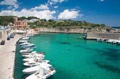 Porto di Tricase (Le)