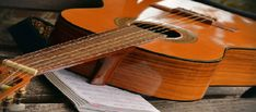 Learning a musical instrument can be an excellent way to keep you young according to science. The act of learning and playing a musical instrument will rejuvenate the brain leading to the developme… Learn Guitar Online, Play To Learn, Entertaining, Learning, Music, Tips, Musica, Musik, Studying