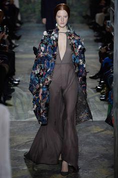 Valentino Couture-2014
