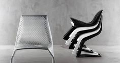 Myto-Chair-stackable