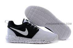 Nike Roshe Blancas Con Palmeras