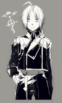 saikorashii: 軍の狗