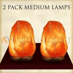 Salt Lamp Hoax New 5 Signs Your Himalayan Salt Lamp Is A Fake  Himalayan Salt Inspiration