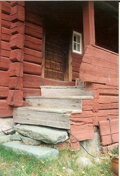Gisselbo, Grytnäs, Avesta, Dalarna, Sweden