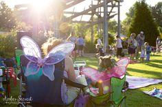 spring fling botanical garden ozarks tickets