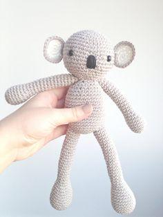 Hey, I found this really awesome Etsy listing at https://www.etsy.com/listing/124373659/koala-plush-koala-stuffed-animal-koala