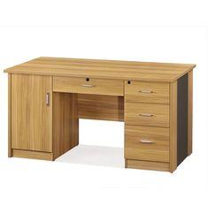 Ikea malm escritorio chapa roble puedes recoger los for Recoger muebles