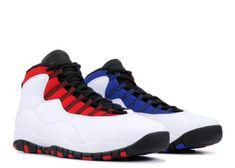 f60f45946491ad Air Jordan Shoes for Men   Women - Nike