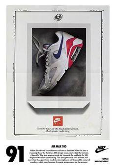72426785b4d558 nike-sportwear-air-max-vintage-ads-4 Air Max 180