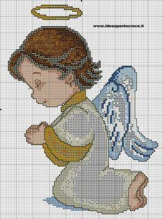 079a410555b996b5c7b2724cb47eac15.jpg 1.200×1.612 pixels