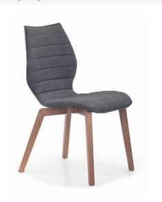 Aalborg chair, Zuo modern