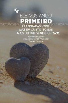 #maravilhosopai #fé #faith #amor