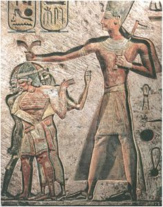 Alternative Ancient History of The Nephilim Of The Bible Explained As Anunnaki Ancient Aliens in the Ancient Aliens video documentary Giants Of Antiquity Ancient Egyptian Art, Ancient Aliens, Ancient History, Ancient Greece, Ancient Mysteries, Ancient Artifacts, Giants In The Bible, Giant Skeleton, Nephilim Giants