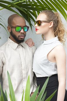 Time to buy the sunglasses - Time for Wood #fashion #Juttu