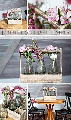 73 best wedding table decor images colores paredes dream wedding rh pinterest com