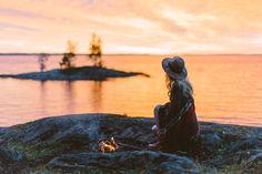 Несколько поводов посетить финский город Тампере - Simple + Beyond