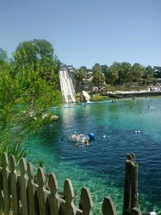 See 266 photos and 37 tips from 2875 visitors to Weeki Wachee Springs. Road Trip Florida, Places In Florida, Visit Florida, Florida Vacation, Florida Travel, Vacation Places, Florida Beaches, Dream Vacations, Vacation Spots
