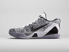 """fa946e969de9 NIKE KOBE 9 ELITE LOW """"BEETHOVEN"""" New Nike Shoes"""