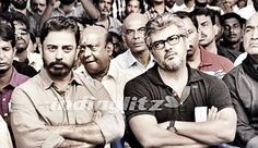 asdananth : RT @dhayaalagiri: Kamal sir with the Nammavar, Devar Magan look looks stunning... N Ajith sir with smart salt and pepper look ! http://t ... | Twicsy - Twitter Picture Discovery