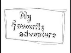 Ks Choice - My favourite adventure:: for our sweet Alice June <3