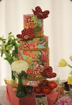 cake_blog art with nature