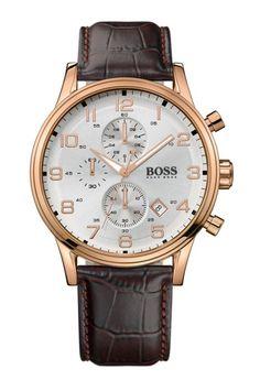 8275f882277 Hugo Boss horloge Relogio De Pulso Masculino