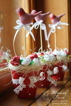 April Easter, Happy Easter, Preschool Crafts, Easter Crafts, Christmas Art, Christmas Ornaments, Disney Diy Crafts, Easter Table Settings, Diy Ostern