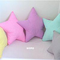 Zboží prodejce BigPig / Zboží | Fler.cz Backrest Pillow, Pillows, Bed, Stream Bed, Cushions, Beds, Pillow Forms, Cushion, Scatter Cushions
