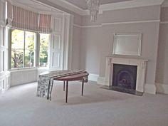 Hilton project - lounge #carpet#lounge