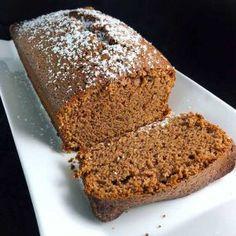 Selbstgemachte Haferflocken-Brötchen - Ideal zum Frühstück Banana Bread, Baking, Desserts, Food, Oats Recipes, Carrots, Quick Chocolate Cake, Side Dishes, Dessert Ideas