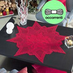 144 Fantastiche Immagini Su Mani Di Fata Nel 2019 Filet Crochet