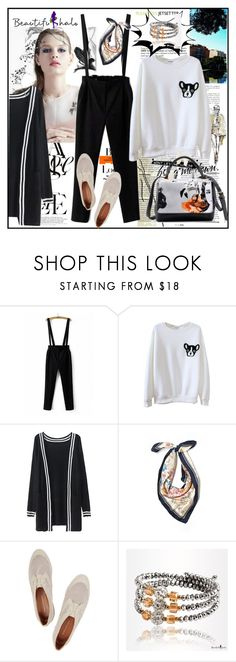 """""""Beautifulhalo.com"""" by lip-balm ❤ liked on Polyvore featuring MML, Brooks Brothers, Rebecca Minkoff and beautifulhalo"""