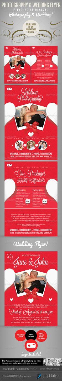 Classy Wedding Flyer Invitationcards, Classy and Partyinvitations - wedding flyer