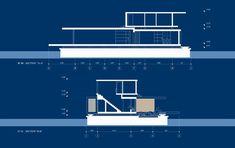 Il prototipo SERIE C3 è stato progettato per la ditta danese Aquadomi, costruttore e rivenditore di houseboats.  Verrà realizzato nel 2010 a Bitterfeld (Germania) e precisamente sul lago Goitsche, oggetto di un vasto intervento di edificazione che...