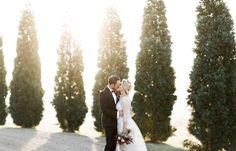 Image 3 - Elegant romance in Styled Shoots.