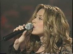 One of the best executions Lara Fabian of this song!!! I very much like song Adagio!!!! It would be desirable it to listen again and again!!!  Its voice bewitches!!!! Lara possesses very strong and powerful vocal and as is able to present it!!!!  I with bated breath always look this video!!!