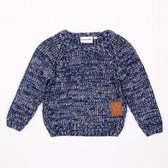 a fav new sweater Blue Rib Sweater, http://www.olivelovesalfie.co.uk/brands-mini-rodini.irc