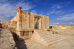 Palmyra 11