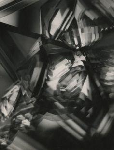 Image result for alvin langdon coburn vortograph