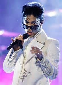 prince - Bing Images